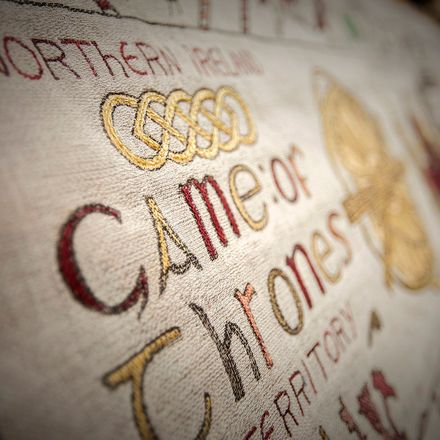 1599px game of thrones tapestry