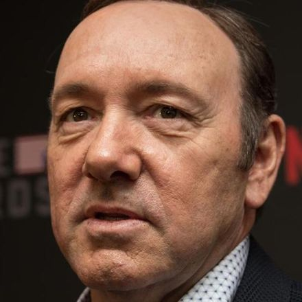 171030101230 04 kevin spacey file super tease