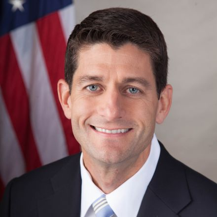 2015 09 14 paul ryan headshot