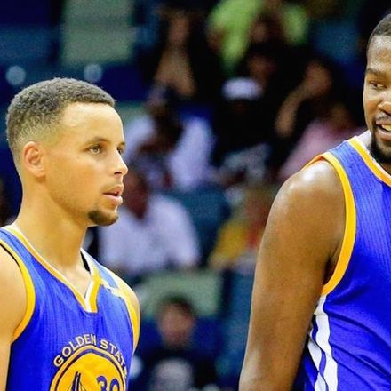 9639248 kevin durant stephen curry nba golden state warriors new orleans pelicans 1 850x560