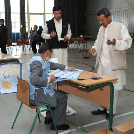 afghan election resolute support coalition square for pdb