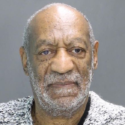 bill cosby 2015 sexual assault charge mugshot