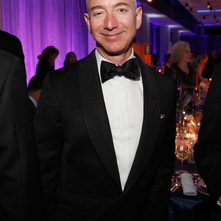 Jeff Bezos's Amazon Is Ready for PC Video Games