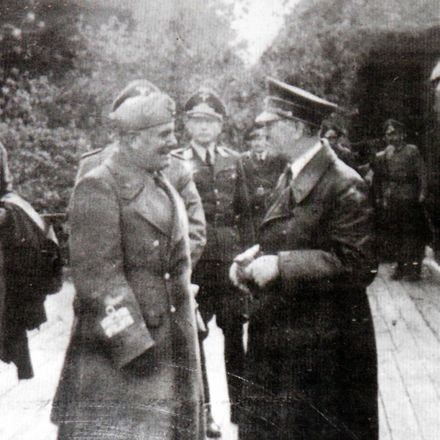 hitler and mussolini 1941 wikimedia commons
