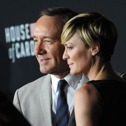 house of cards kevin spacey and robin wright shutterstock 375899467
