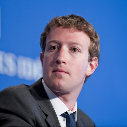 mark zuckerberg not smiling shutterstock 181985711