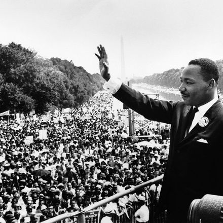 martin luther king jr wikimedia commons