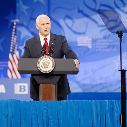 mike pence at cpac square crop wikimedia commons