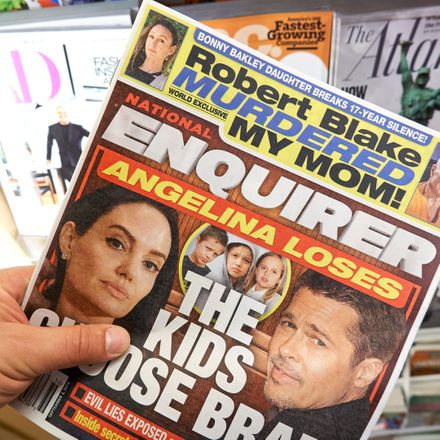 national enquirer tabloid square shutterstock 1182056500