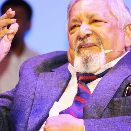 nobel author vs naipaul rip wikimedia commons