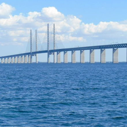 oresund bridge 14759218082 c8b35a19ac k