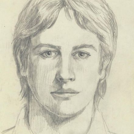 original night stalker east area rapist