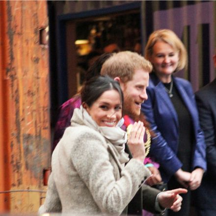 prince harry and megan markle square shutterstock 790059514 (1)