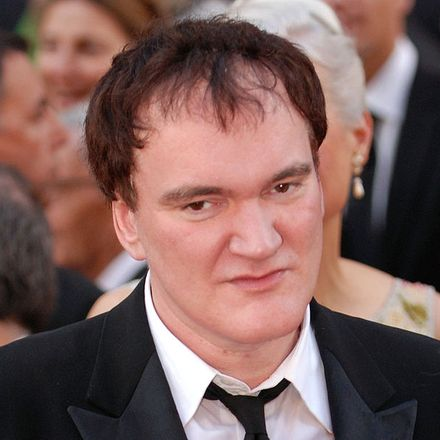 657px quentin tarantino @ 2010 academy awards cropped