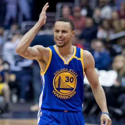 steph curry upset keith allison flickr