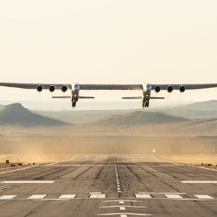 stratolaunch ff 9564 1024x576