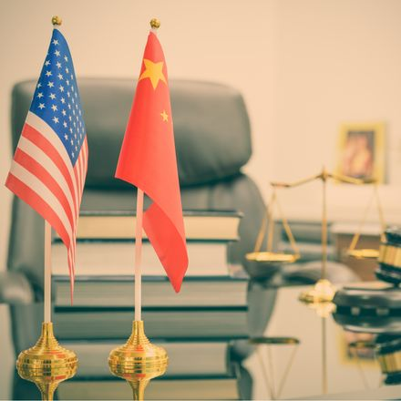 us china talks shutterstock 725792911