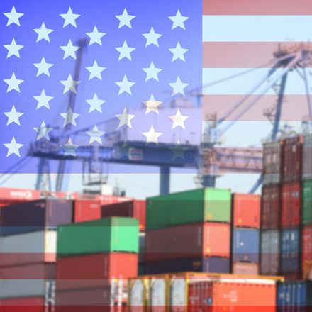 us trade containers flag shutterstock 1307551153 (1)