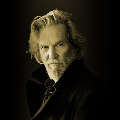 OZY Guest curator: Jeff Bridges