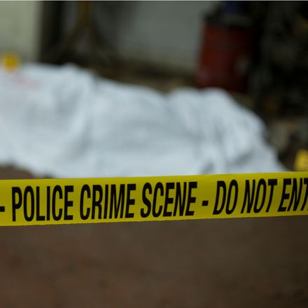 crime scene w body square shutterstock 788116414