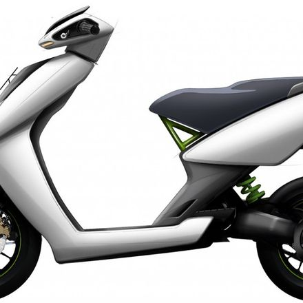ather electric scooter 2 copy