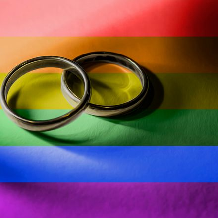 gay marriage 19019878849 cf0089bb43 k