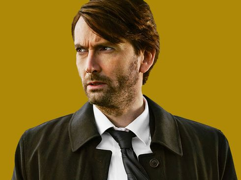 Get Ready for 'Gracepoint': A UK Whodunit Redone