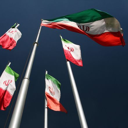 iran flags 5072246576 31e5658a63 b
