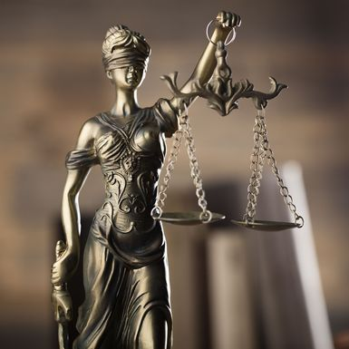 justice shutterstock 449681407