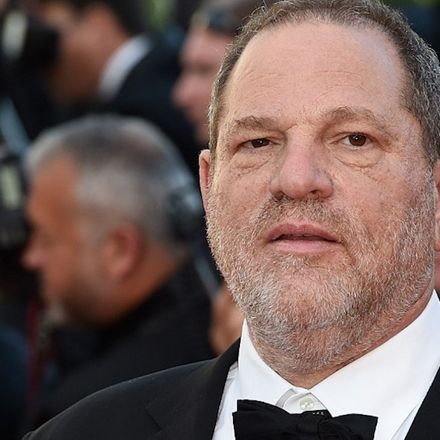 171014162657 harvey weinstein 1024x576