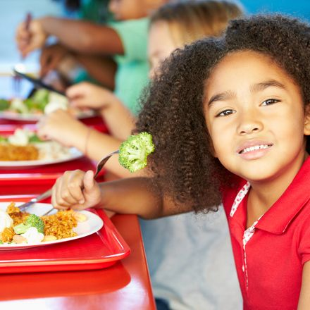 lunches shutterstock 139406255