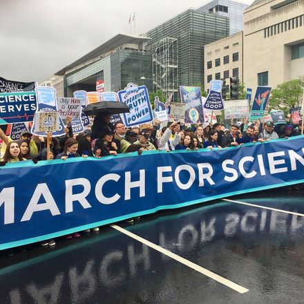 march for science, washington, dc (33825703150)