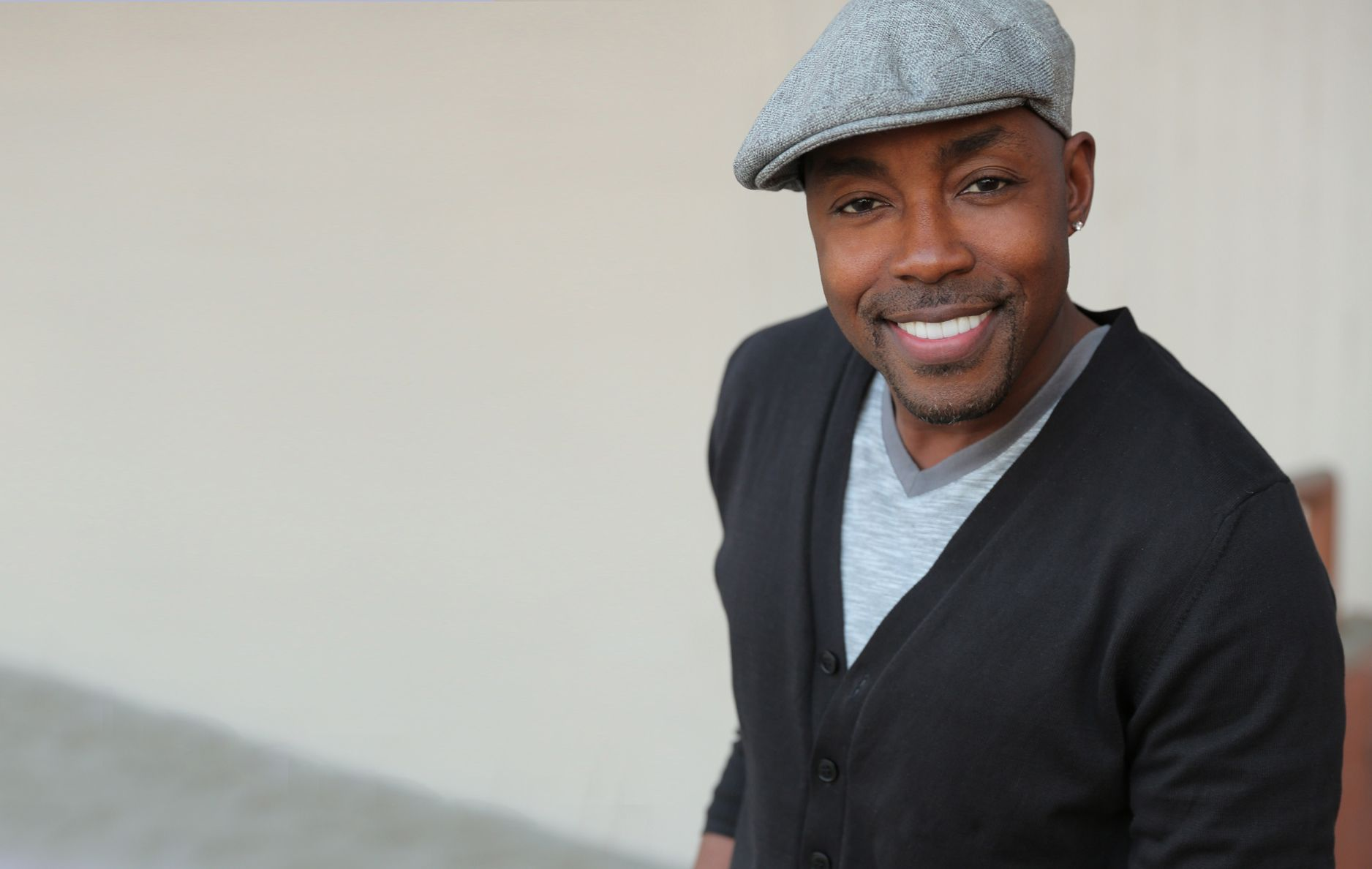 Will Packer, the Hollywood Hitmaker