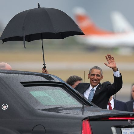 obama getty images 515909966