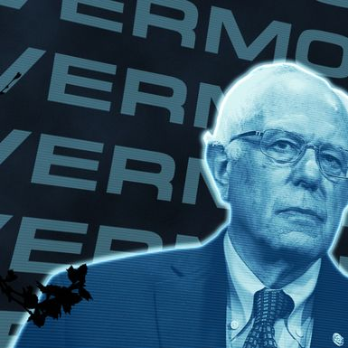 The OZY 'Hunger Games':  Feeling the After-Bern
