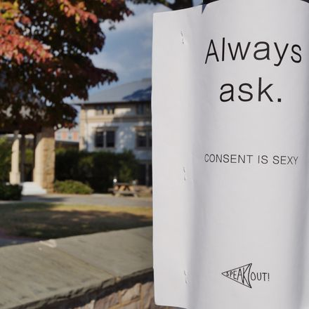 consent is sexy shutterstock 332252291