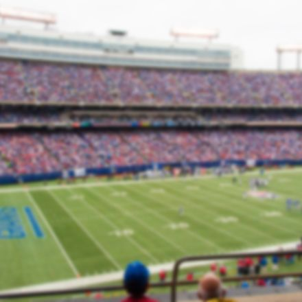 New York Giants football stadium shutterstock 340707146