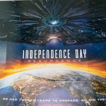 independence day shutterstock 420874510