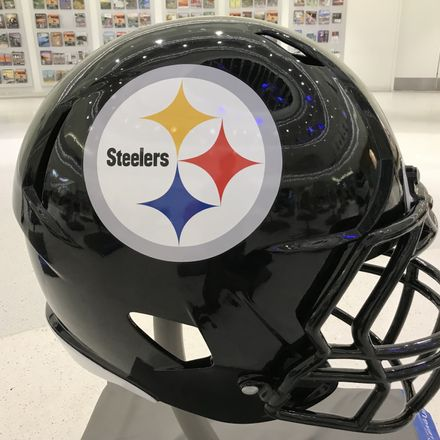 pittsburgh steelers shutterstock 788001262
