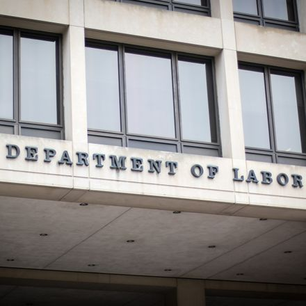 department of labor shutterstock 630435077