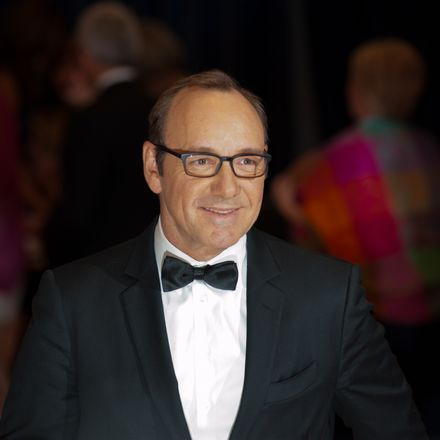 kevin spacey shutterstock 101217715