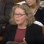 Sharondietrichtestimony in congress, 9 11 2013