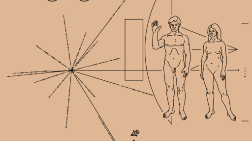 NASA's Fight to Protect Aliens From Naked Ladies