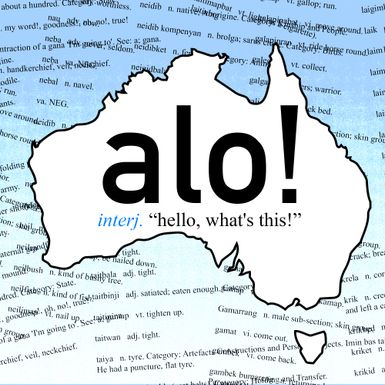 How New Indigenous Languages Are Changing Australia