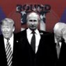 Donald Dossier: Putin Is Back