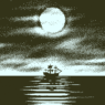 This Week: Escape Lockdown on a Ghostly Ship