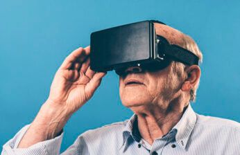 Boomers Are the Future of AI and Virtual Reality, Not Millennials