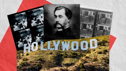 'Flashback' Lecture Notes: The Mysterious Disappearance That Helped Give Rise to Hollywood