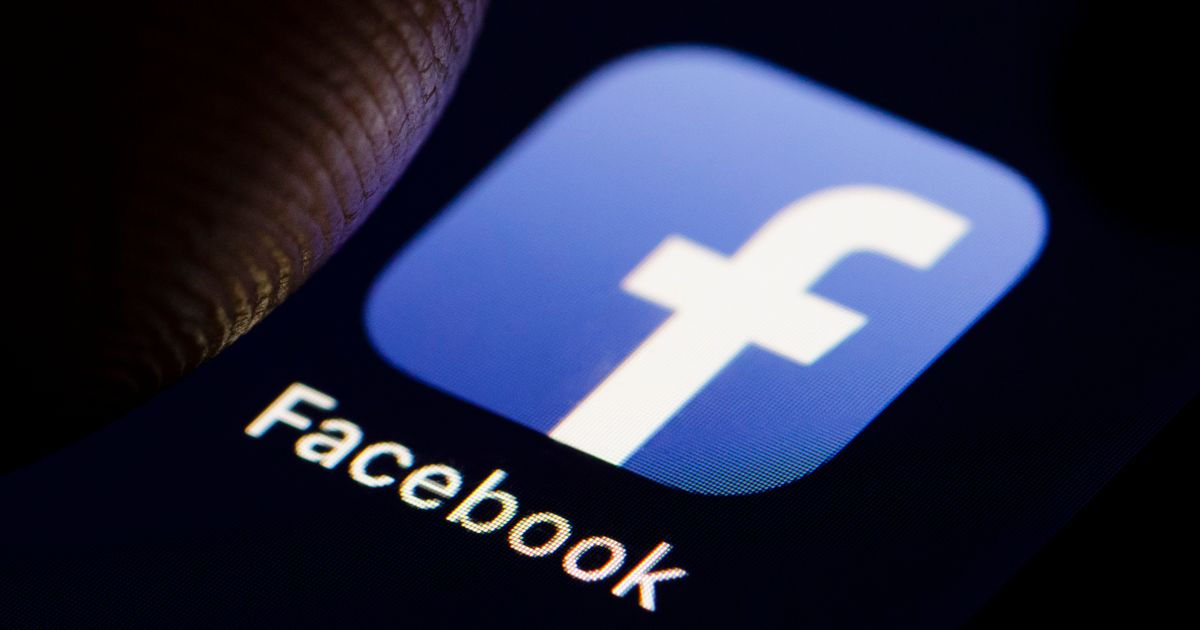 Facebook Responds to OZY Investigation and Tightens Rules Against Political Proxies