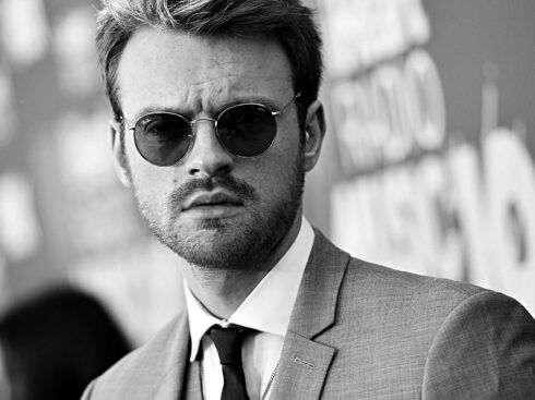 Finneas on Hitting It Big From His Childhood Bedroom